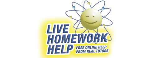 Alabama live homework help eight: Funny excuses not to do your homework